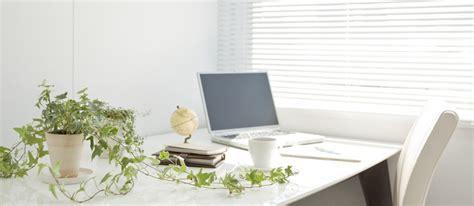 piante ufficio arredamento ufficio arredamento