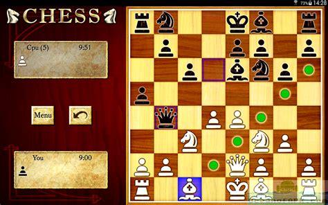 chess apk chess apk free