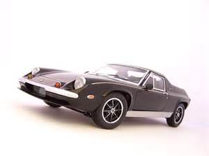 Lotus Europa Special You Are Bidding On Tomica Dandy Lotus Europa Special Japan