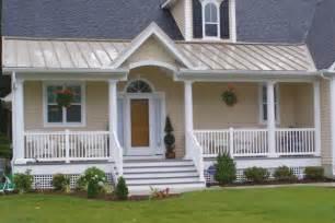 Cheap Porch Columns Exterior Inspiring Porch Columns Ideas Porch Column