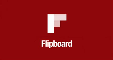 biareviewcom flipboard