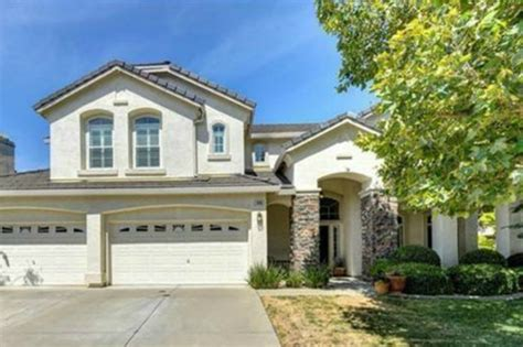 yard house roseville ca large and lovely homes throughout roseville ca kaye swain