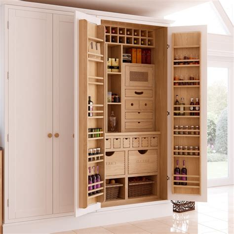modern corner pantry with contemporary small drawers kitchen drawer organizer transitional with corner cabinet