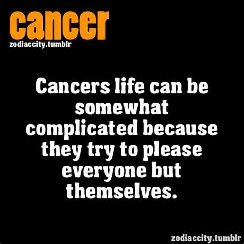 cancer my zodiac sign picmia