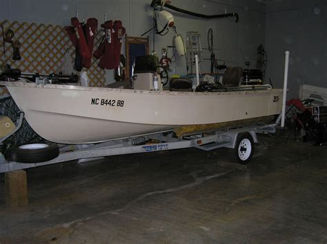 privateer bay boats for sale 19 privateer bay boat sold the hull truth boating and