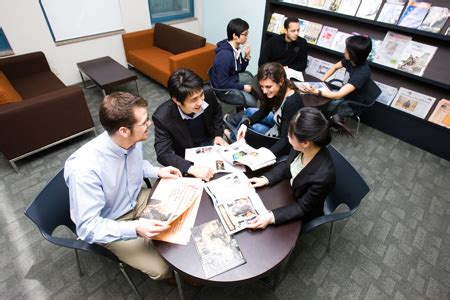 Mba Programs In Korea by Kaist To Launch Joint Mba Programs In 2016
