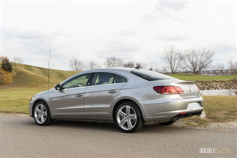 Where Is The Volkswagen Cc Made by 2017 Volkswagen Cc Wolfsburg Edition Doubleclutch Ca