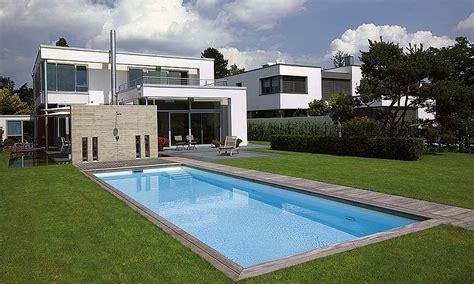 Gartengestaltung Mit Pool 2010 by Bsw Award 2008 Badelandschaften Premium Pool