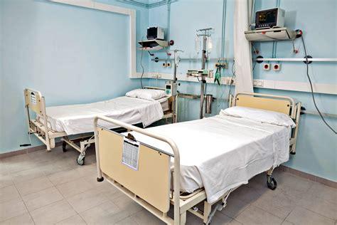free hospital beds cara cari duit buat pengangguran