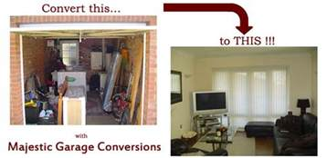 garage conversions covering milton keynes oxfordshire