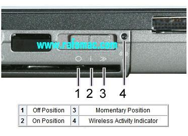 download mp3 cutter for hp hp compaq d330 audio driver download net cutter download
