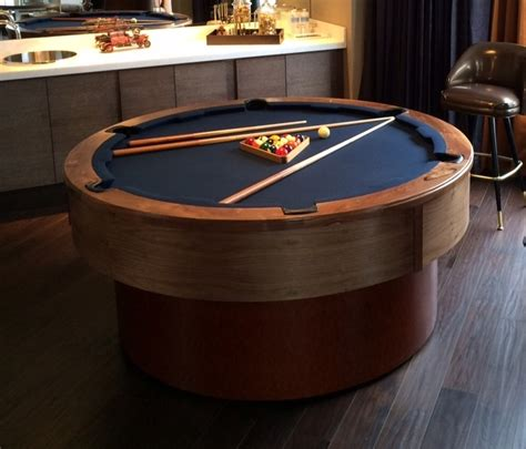 pool tables pool tables billiard tables pool table for sale