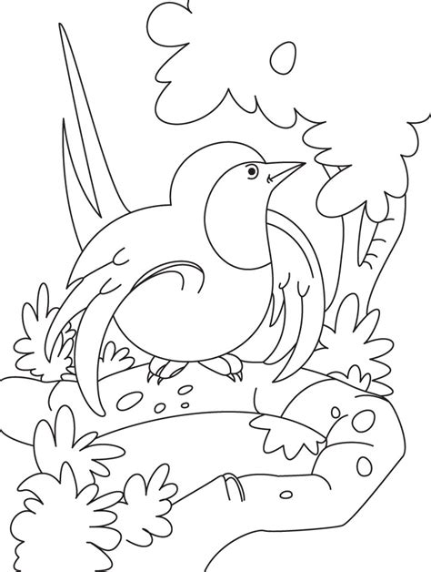 free coloring pages of conflict resolution