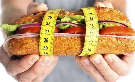 alimenti brucia calorie esistono degli alimenti brucia grassi che aiutano a dimagrire