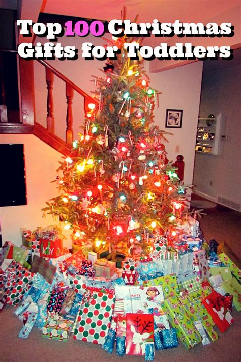 images of top 100 christmas gifts for kids christmas