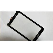Touchscreen Asus Fonepad Me175 Original asus 7 price harga in malaysia wts in lelong