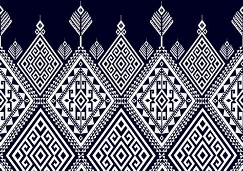 modern pattern ai ethnic pattern free vector download 18 962 free vector