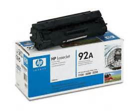 laserjet 1100a драйвер windows 7
