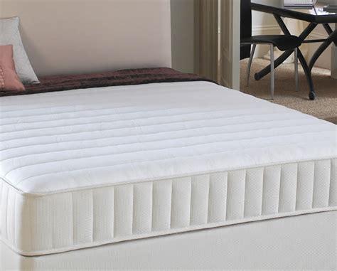 Slumberland Bed Frames 404 Not Found