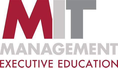 Mit Mba Courses Free by Information Technology Information Systems Courses