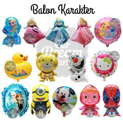 Balon Happy Birthday Mickey Mouse 22094 qoo10 balon foil karakter mickey mouse happy birthday hello happy bir toys