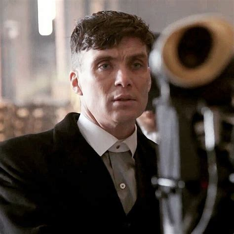 thomas shelby peaky blinders 244 best images about peaky blinders on pinterest peaky