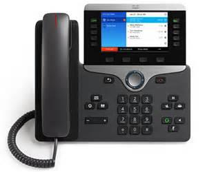 Cisco Wireless Desk Phone Cisco Ip Phone 8841 Cisco