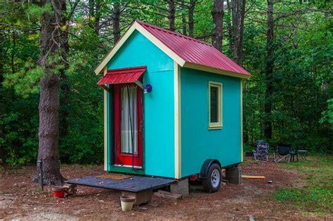 tiny houses reddit miserablesalmon u miserablesalmon reddit