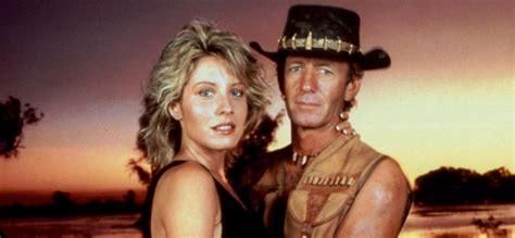 famous actors from sydney australia australian movies famous movies and actors from australia