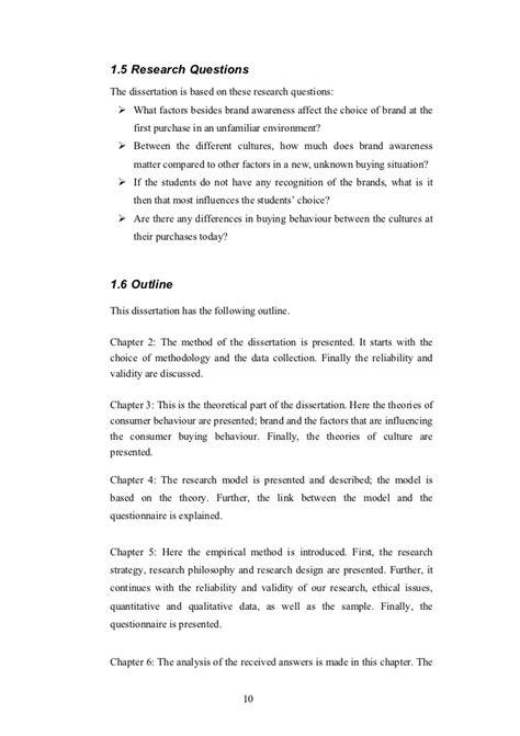 dissertation supervisor dissertation supervisor questions essaycorrections web