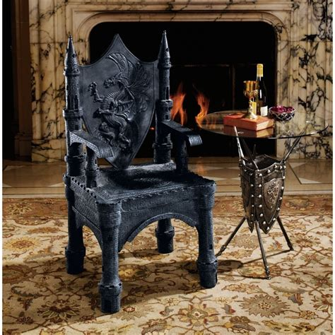 medieval dragon home decor cool medieval home decor pieces