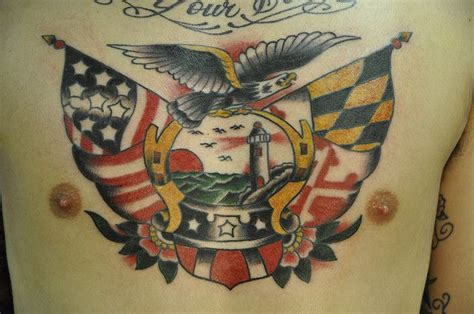 denton tattoo shops 116 best shield shapes images on history