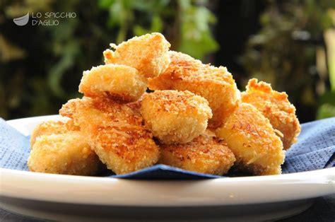 come cucinare bocconcini di tacchino ricetta bocconcini di pollo al forno le ricette dello