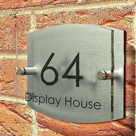 house plates designs awesome picture of house name plates designs catchy homes interior design ideas