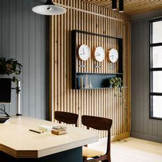 step back in time bring the glamour of the 1920s to your home wood slat ceiling linear lighting google search