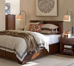pottery barn sumatra storage bed sumatra storage bed pottery barn