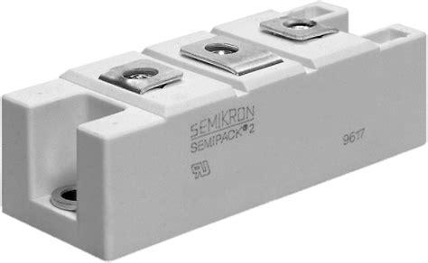 Igbt Semikron Skkd10016 semikron shop skkd 162 16 buy power modules