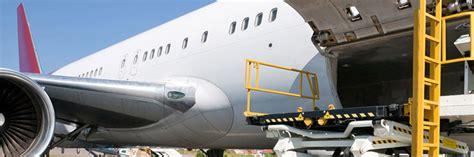 air freight companies air freight rates freight air