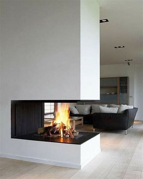 Open Fireplace Der by 25 Best Ideas About Kamine Auf Holzb 246 Den Und