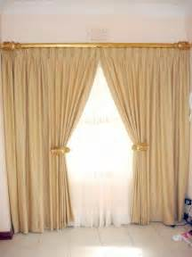 Styles Of Curtains Pictures Designs Curtain Styles Memes
