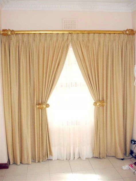 Fashion Curtains Ideas Curtain Designs Photos 2015 2016 Fashion Trends 2016 2017