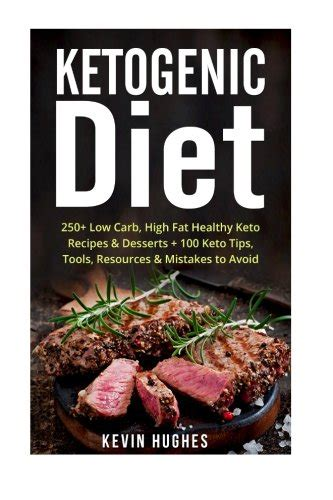 ketogenic diet bombs healthy ketogenic recipes high low carb diet low carb high nutritious desserts and snacks for weight loss books ketogenic diet 250 low carb high healthy keto