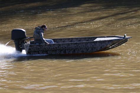 edge duck boats for sale edge duck boats blue bayou boats