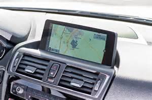 Bmw 2er Datenblatt by Bmw 2er Cabrio 2015 Fahrbericht Autobild De
