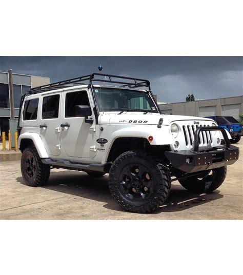 light gray jeep 100 light gray jeep jeep grand cherokee 99 04 ccfl