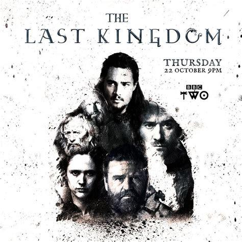 theme music last kingdom the last kingdom good programme cool vikings tv shows