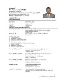 letter of application letter of application with