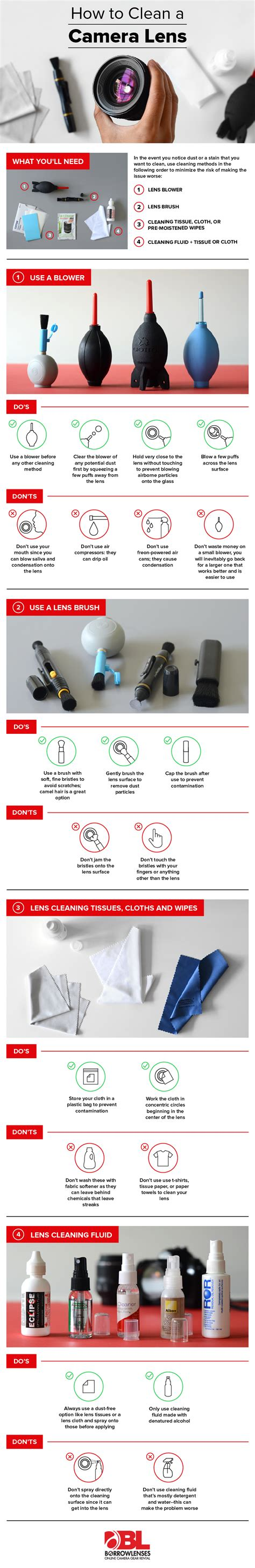 how to clean lens how to clean a lens in 4 easy steps borrowlenses