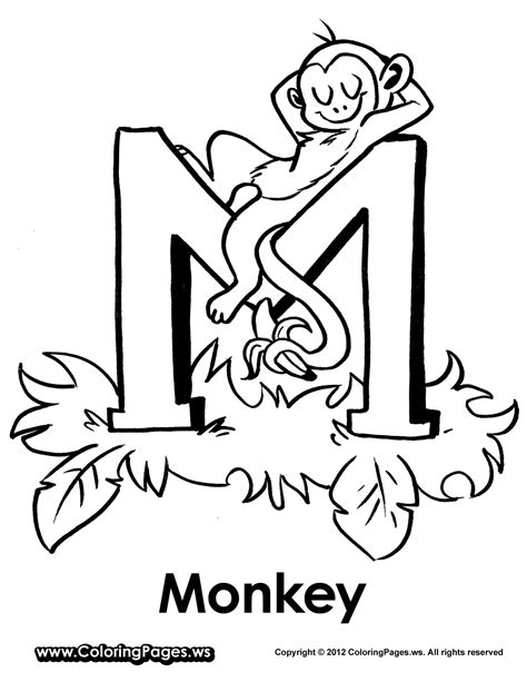 monkey love coloring pages sonic coloring pages disney coloring pages for kids