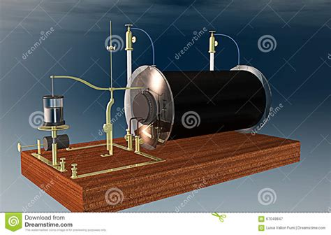 inductor labs inductance physics lab 28 images faraday s electromagnetic lab faraday s magnetic field